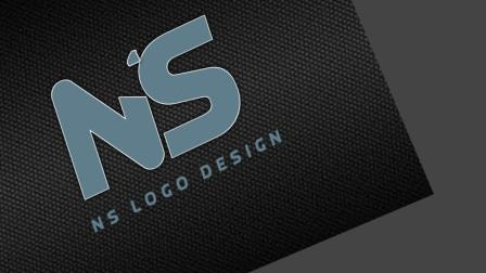 best logo design