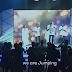 VIDEO | Steve Crown Hosanna Live | Gospel Song