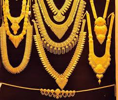 Gold Rate Per Gram In Delhi Is Changing Every Day We Like To Update Today Live Price Below