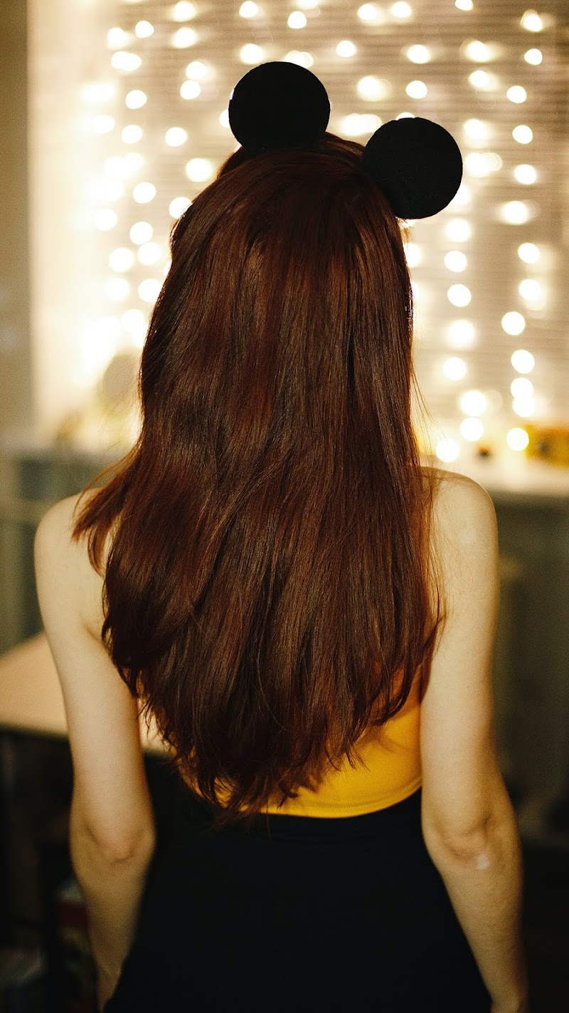 5 Best Organic Hair Color Brands in India