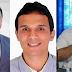 Eleições 2020: Três cidades de Pernambuco terão apenas um candidato a prefeito