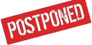 Semester Exams of UG,PG Postponed Kashmir University (KU)