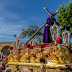 Jesús de Alcalá saldrá en extraordinaria el 1 de Noviembre