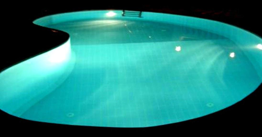 K I P W O R L D Swimming Pool Me Lologue