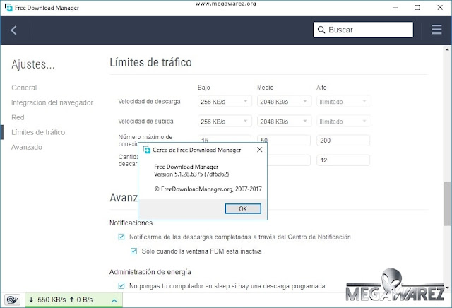 Free-Download-Manager-imagenes