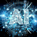 Top Three Myths About Artificial Intelligence