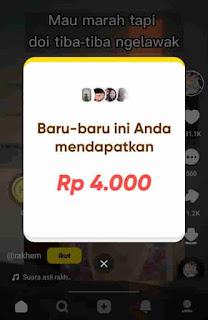 aplikasi snack video dengan vpn