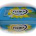 Uma breve história da margarina (e gordura trans).