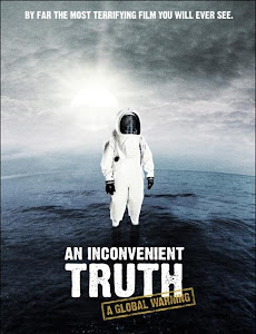 Download An Inconvenient Truth (2006) 420p 300MB Dual Audio