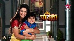 Mann Kee Awaaz PratigyaAll new episodes beforeTV