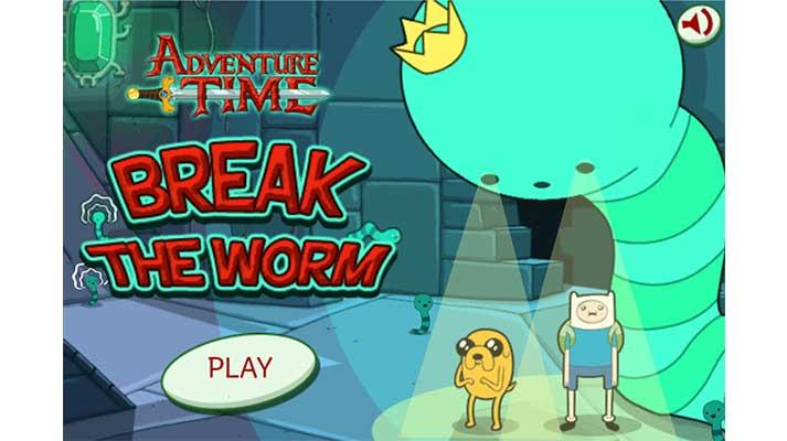 game online penghilang bosan