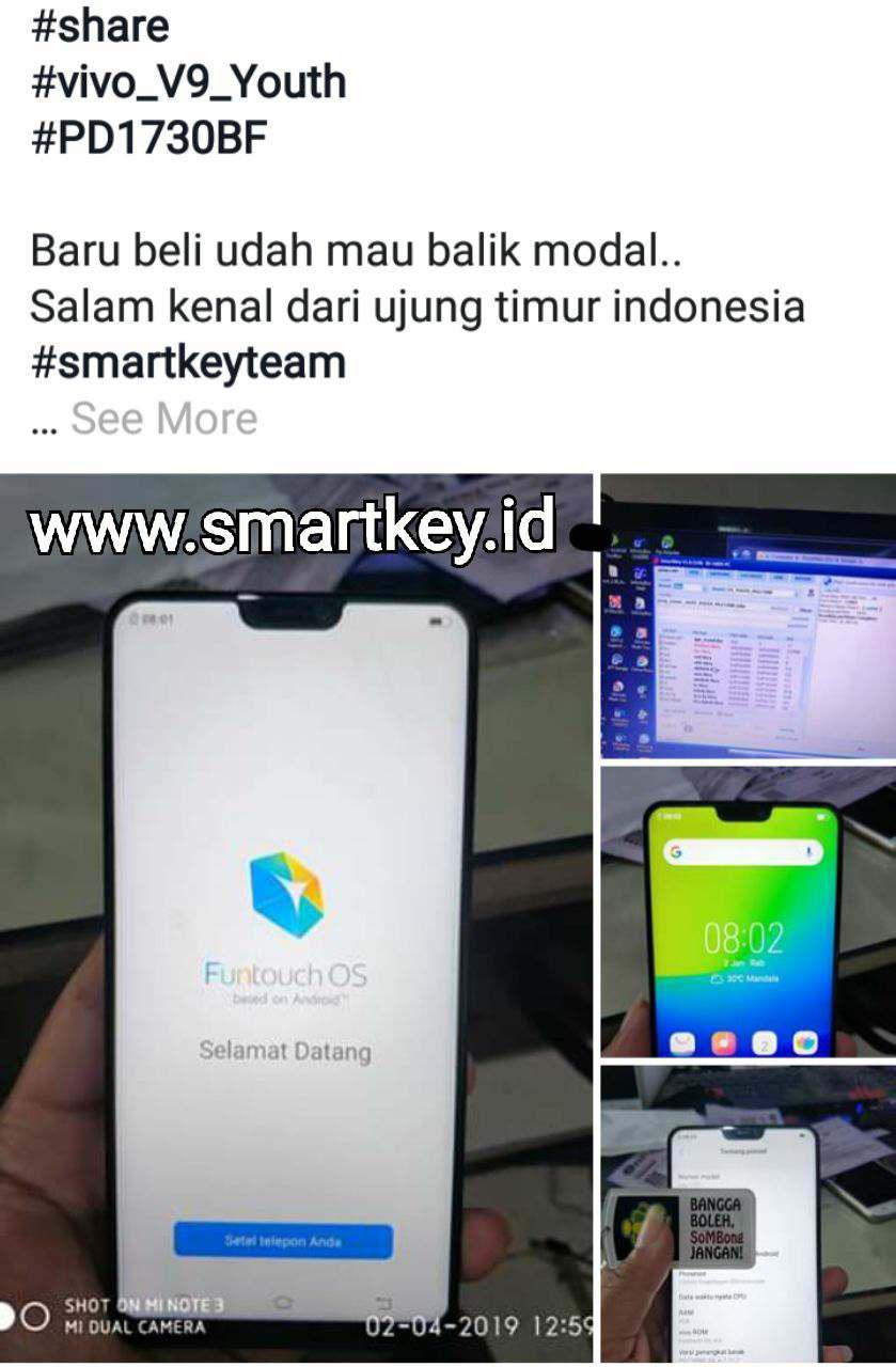 smartkey-006.jpg (839×1280)