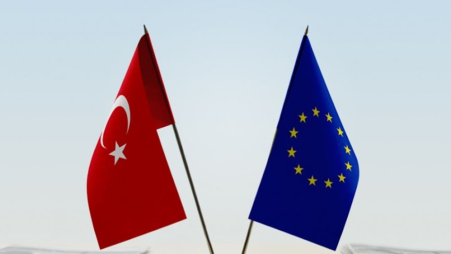Το τίμημα για μια θετική ατζέντα μεταξύ Τουρκίας και ΕΕ