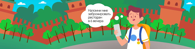 oblozhkaGruppy02.jpg