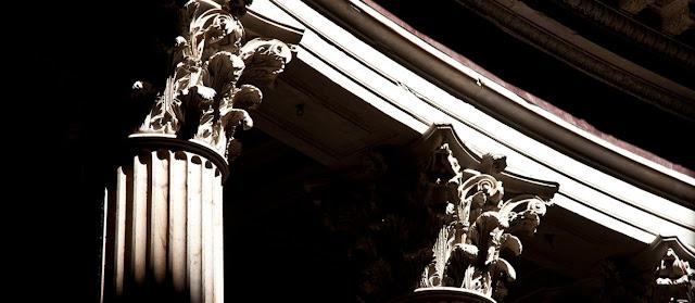 Potestades demaniales y Derecho Administrativo
