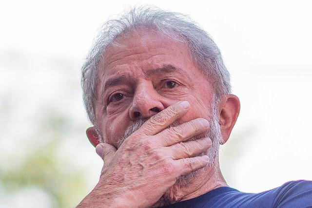 Esperança de semiaberto para Lula diminui em menos de 24 horas com novo prazo judicial