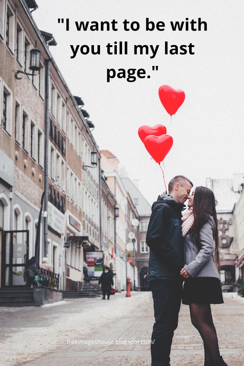 Happy Love Images