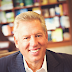 Inspirational John C. Maxwell Quotes
