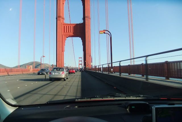 chevrolet-aveo-withgoldengatebridge