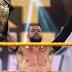 Finn Bálor derrota Adam Cole e se torna NXT Champion pela segunda vez