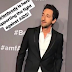 Adrien Brody wife, nose, body, age, girlfriend, dating, movies, oscar, predator, filmleri, paintings, filmography, actor, news, wiki, biography