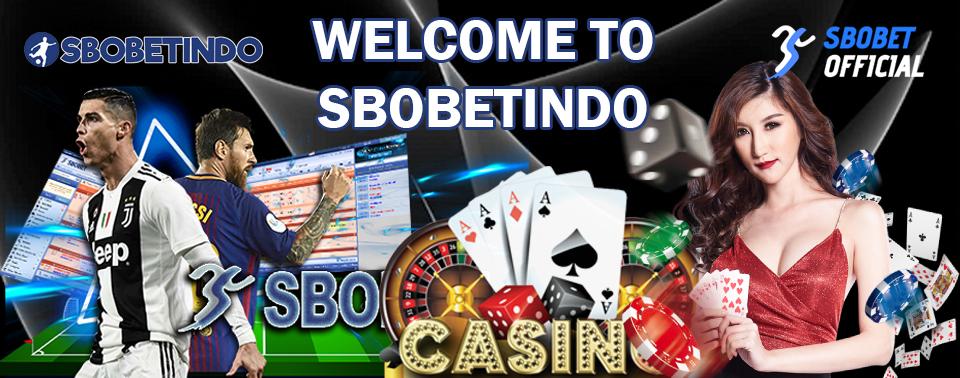Sbobetindo adalah situs daftar judi bola online terpercaya agen SBOBET88 resmi terbesar dan bisa login di link alternatif versi mobile dan wap Indonesia.