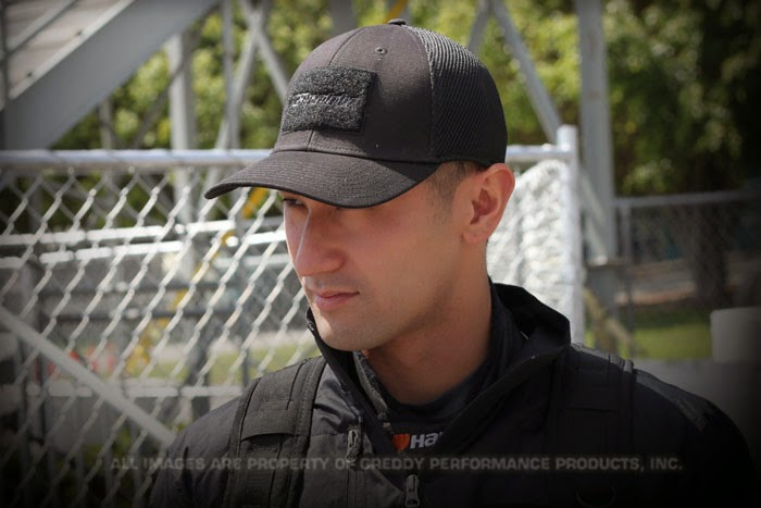 http://www.shopgreddy.com/apperal/hats.html