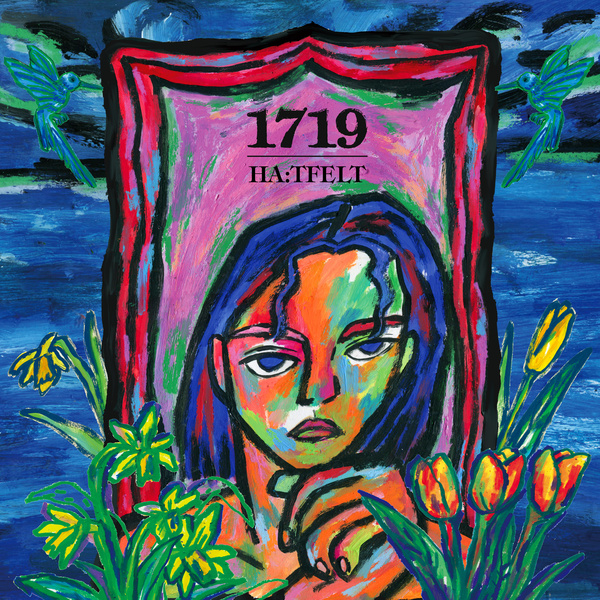 HA:TFELT – 1719