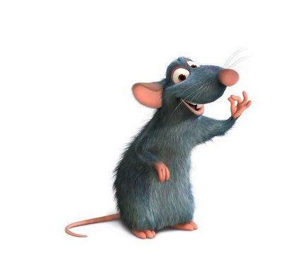 Cara alami dan modern mengusir tikus terbaru 2020