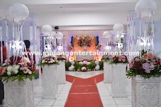 wedding organizer malang, event organizer malang, malang entertainment, jasa eo malang