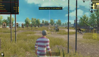 26 Juni 2019 - MiawA 6.0 PUBG ENGLISH NEW! PUBG MOBILE Tencent Gaming Buddy Aimbot Legit, Wallhack, No Recoil, ESP