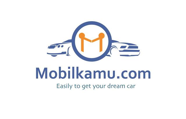 Lowongan Kerja Terbaru PT MobilKamu Group Indonesia (mobilkamu. com)