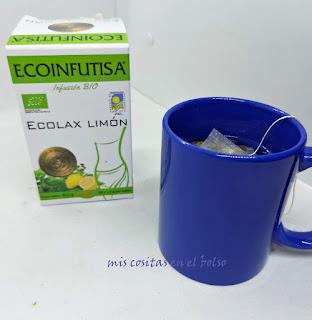 Ecoinfutisa