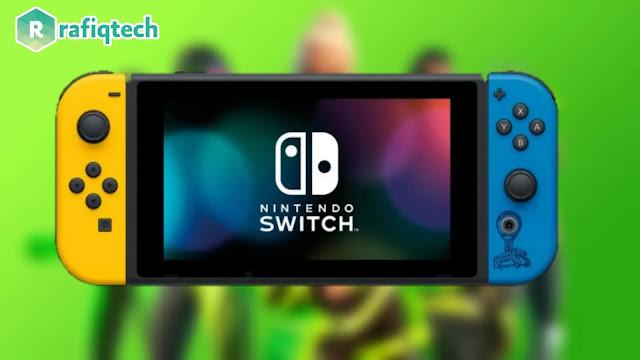تحميل أفضل 10 ألعاب نينتندو سويتش (Nintendo Switch) المجانية 2021