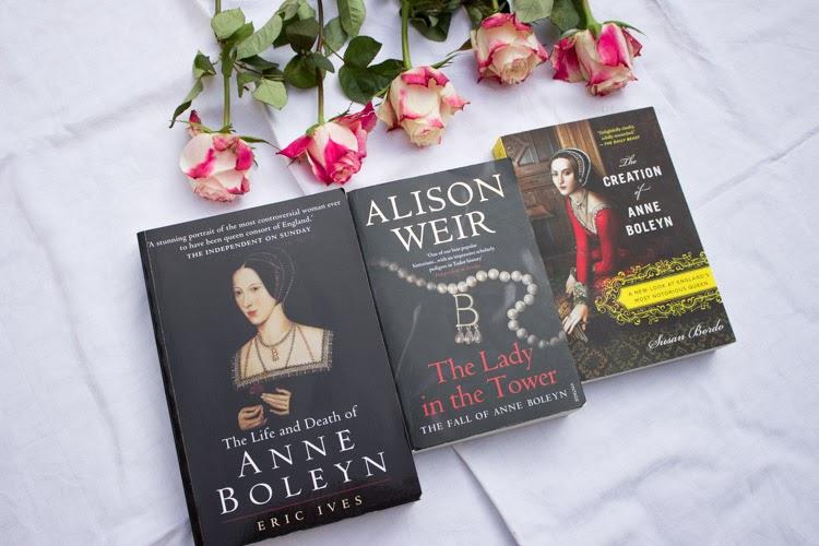 Anne Boleyn Fall und Aufstieg, Anne Boleyn Fall, Anne Boleyn Biografien, Anne Boleyn Henry VIII, Tudormania