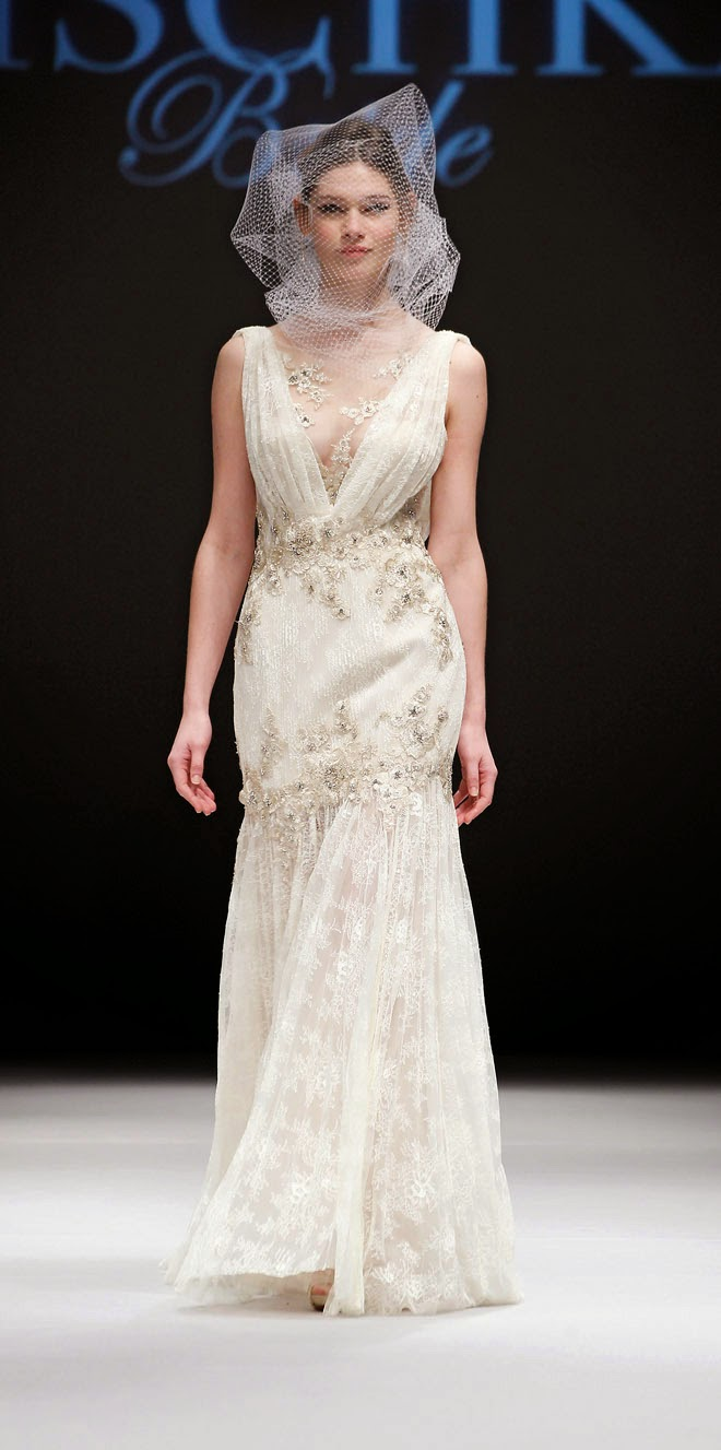 Mischka Wedding Dresses 74 New test