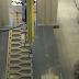 Betonnen fietsbrug rolt in Eindhoven 'als mayo' uit de 3D printer