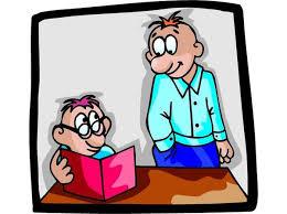 Risultati immagini per tutor scolastico
