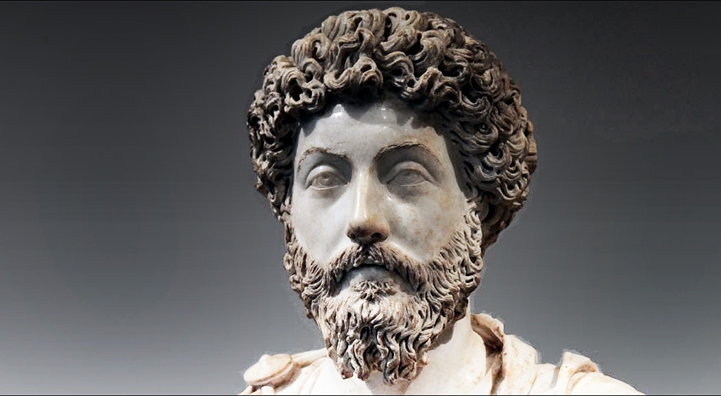 Zannanza's History Channel: 亞歷山大與希臘化時代:西方科學和藝術史第一個黃金時代(23)