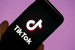 Acessibilidade: TikTok anuncia recurso de geração de legendas automáticas