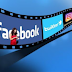 How to Get to Videos On Facebook