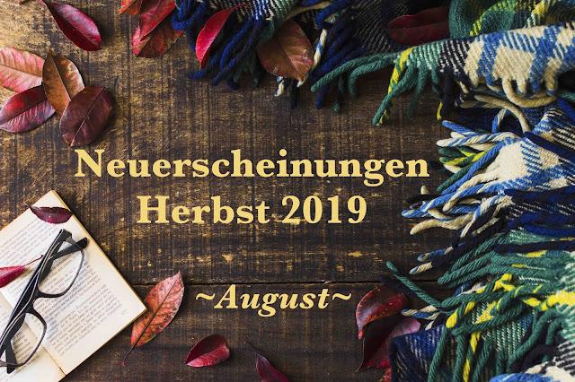 Romane Bestseller Novitäten Verlagsvorschau Buchtipp Literaturempfehlung