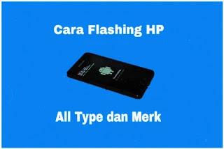 Flash hp