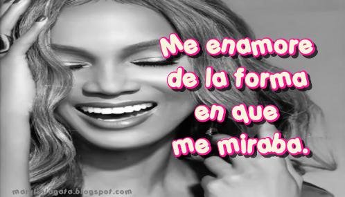 Enamorate, Miradas, Enamorados de la vida, Ojos, Frases Románticas, Dinero, Caricias, Cariño, Labios, Parejas, Así de loco es el amor.,
