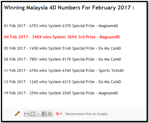 http://4dchart.blogspot.my/p/4d-winning-records-2017-4d-winning.html