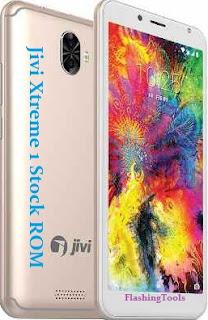 Jivi-Xtreme-1-Stock-ROM-Download