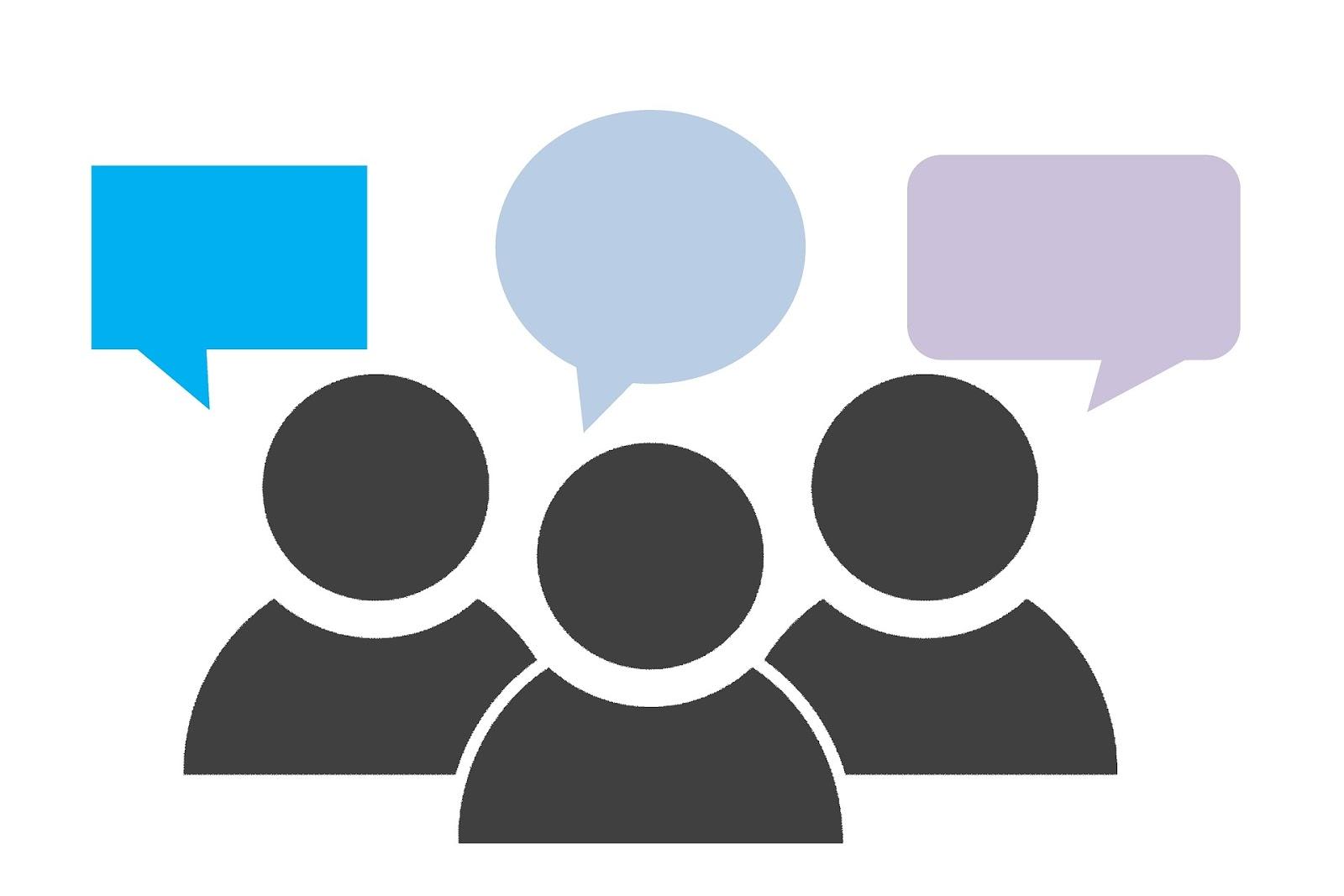 كيف توافق أو تخالف الآراء باللغة الإنجليزية