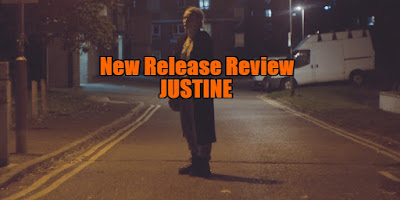 justine review