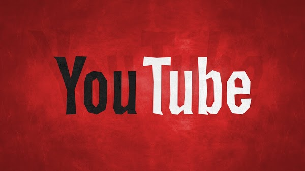 Tips for Watching Youtube Videos
