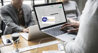 Afrique, Sénégal, Dakar, WEBGRAM, ingénierie logicielle, programmation, développement web, application, informatique : Management d'un système d'information